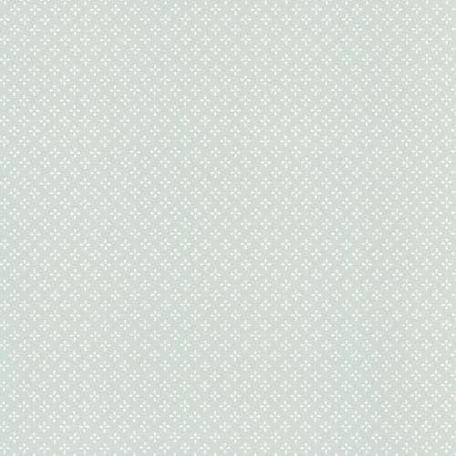 The 25 Best Mint Green Wallpaper Ideas On Pinterest