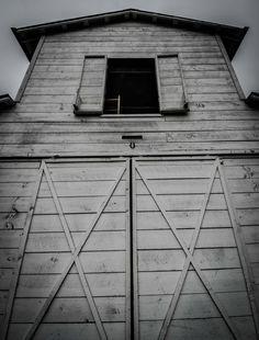 Photographer Keaton Edwards For Barkleyu0027s Mill. . #asheville. Asheville NcPhoto  ...