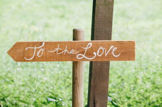 Photo credit: You Are Beloved (http://www.youarebeloved.nl/) - Pinterested @ http://wedspiration.com.