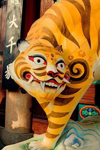 Conheça as caracteristicas dos 12 #signos do #zodiaco chinês