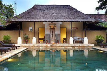 The Sungu Resort & Spa, Ubud