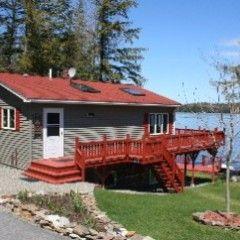8 Best Otis Maine Vacation Rentals Images On Pinterest Maine Vacation Rentals Cabins And Cottages