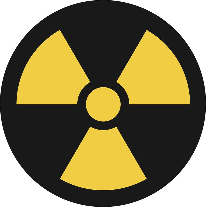 68 Best Facing Our Risk Of Cancer Images On Pinterest: 25+ Best Ideas About Hazard Symbol On Pinterest