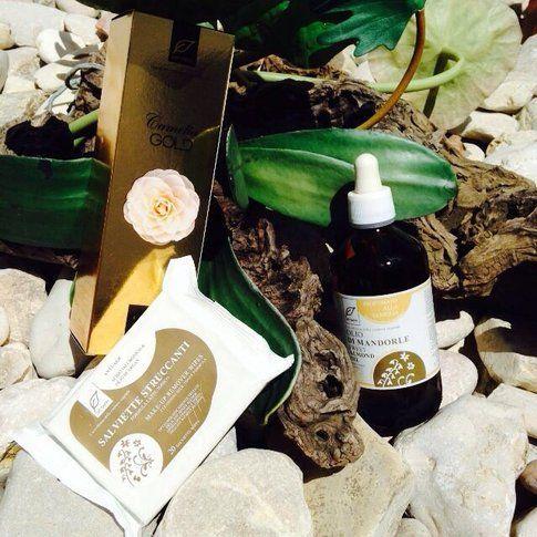 I migliori prodotti per il tuo #benessere e la tua #bellezza al 30% di sconto con promocode BIG30. Affrettati! L'offerta è limitata! http://www.drtaffi.com/ The best #wellness and #beauty products now 30% OFF with promocode BIG30!
