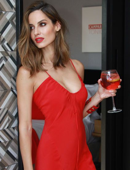 372 best images about so ariadne on pinterest my for Ariadne artiles comida
