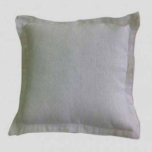 Se virando sem grana: Como reaproveitar lençóis velhos
