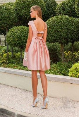 coctail-φορεμα-1160043-a-270x400.jpg (270×400)