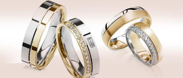 5 argumente pentru verighete cu diamante