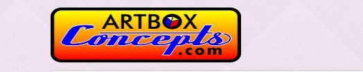 Artbox is a Michigan small business offering complete design, screen-printing, and embroidery services. Our commitment to Quality Workmanship, On-time Delivery, and Great Customer Service has established Artbox as a preferred supplier of custom-decorated apparel in the Waterford area, Oakland County, and beyond.
