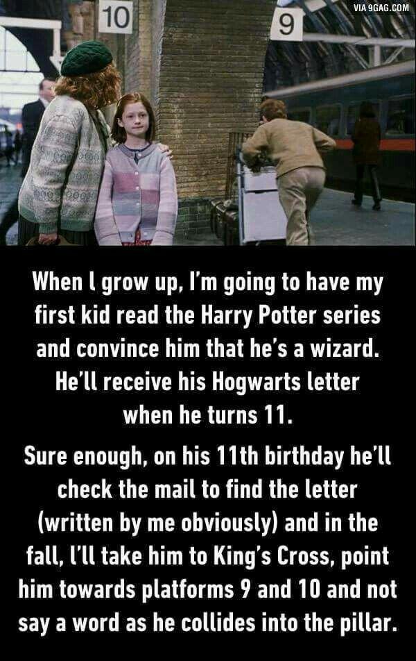 Pin By Model Digital Creator On Potterhead Harry Potter Memes Hilarious Harry Potter Memes Harry Potter Jokes
