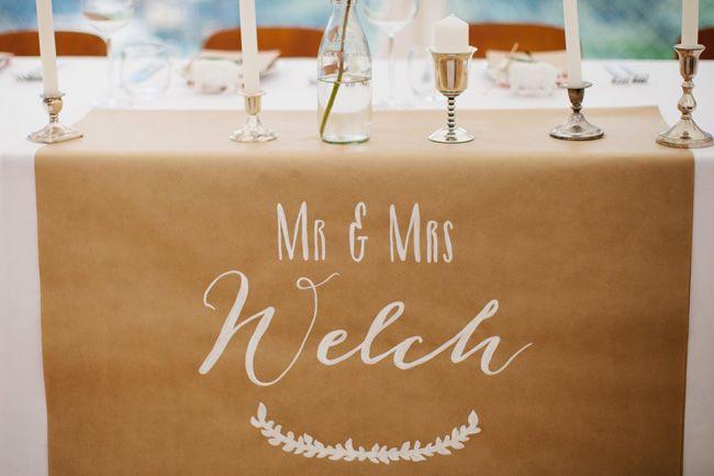 Just-My-Type-Wedding-Stationery-Kraft-Paper-Sign-3