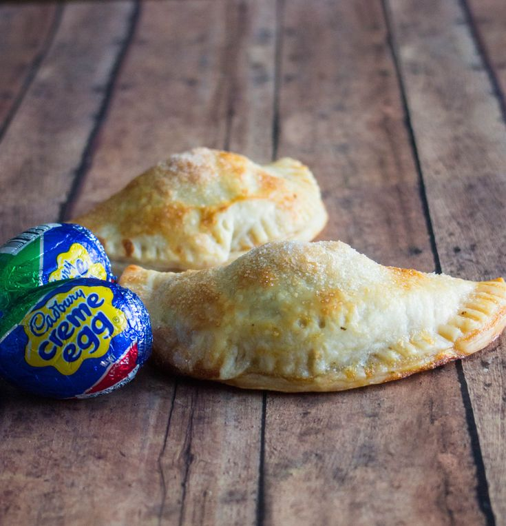 Blog post at Upstate Ramblings : Disclosure: I received product from Hershey's and a stipend from Global Influence for this post. All opinions are my own.  Easter is get[..]