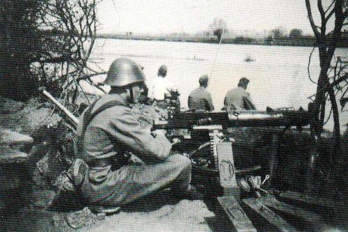 NL 1940(56)