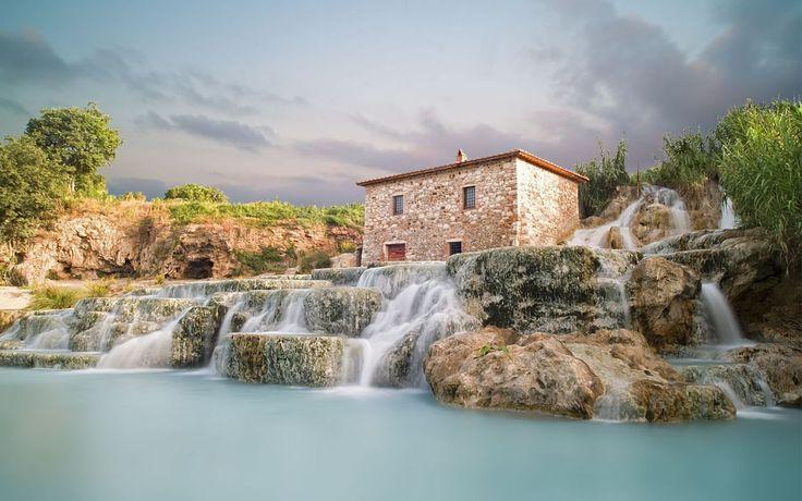 Lehet, hogy annyiból kijutsz, mintha a Balatonra mennél!