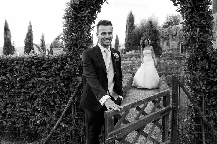Elisa e Jacopo wedding 29 agosto 2015