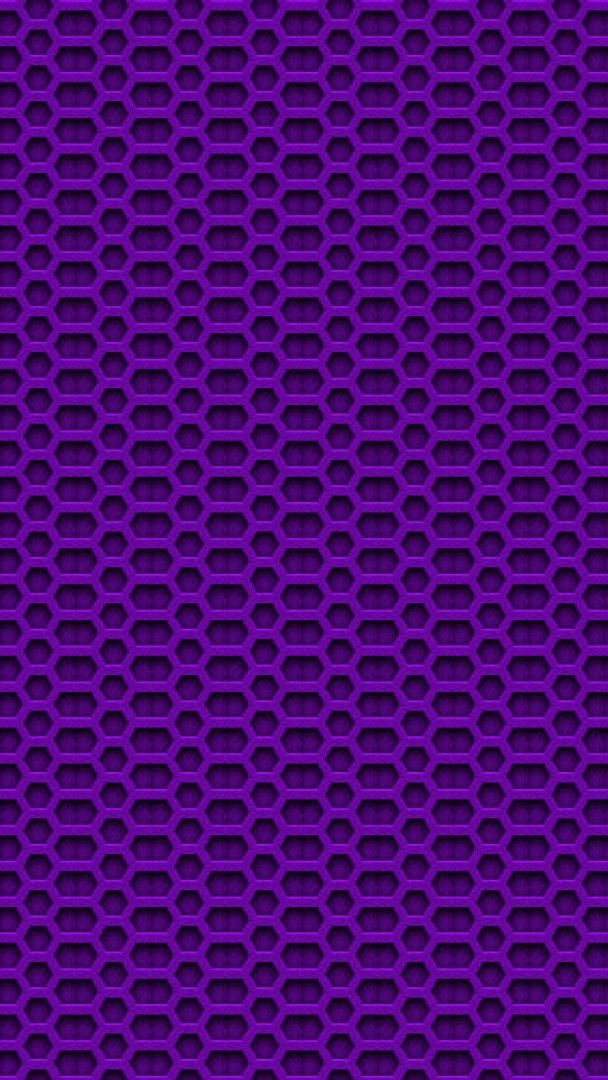 Purple wallpaper 396 pinterest 3d iphone iphone 6 voltagebd Gallery