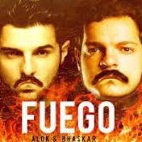 Alok & Bhaskar - FUEGO (DJ N3M3ZIZ Remix) de DJ N3M3ZIZ na SoundCloud