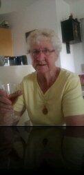 My beautyfull mom. Rip