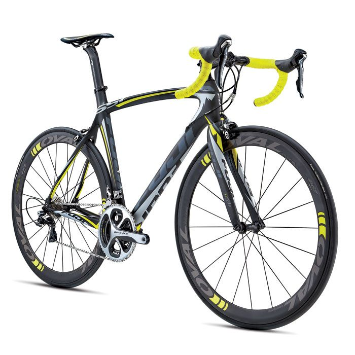 15 Best Fuji Road Bikes Images On Pinterest Biking Bicycles And