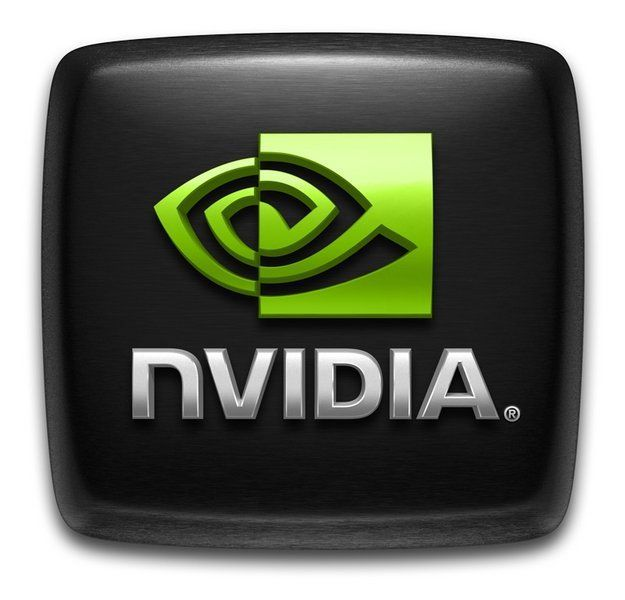 Nvidia anuncia mejoras en su software acelerado por GPU - http://www.tecnogaming.com/2015/07/nvidia-anuncia-mejoras-en-su-software-acelerado-por-gpu/