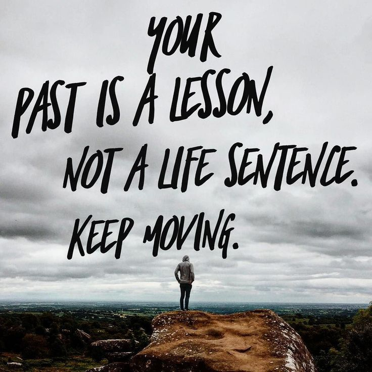 Dont be a prisoner of your past - We all made bad decisions - Know that its ok - Its part of who you are - We all have a dark side - Just dont let it take over your life - You are not your past - It doesnt define who you are - - - - - #NoPainNoGain #eeeeeats #fitlifestyle #quotestoliveby #quotesaboutlife #WeightTraining #Workout #FitQuote #FitnessMotivation #Fitspo #f52grams #dailyquote #tbt #FitnessGoals #TrainHard #NoExcuses #fit #healthy #instafit #quoteoftheday #moodoftheday #FitFam…