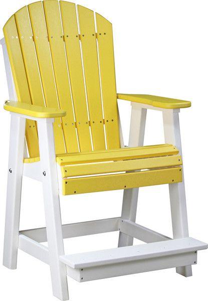 Best 25 Balcony Chairs Ideas On Pinterest