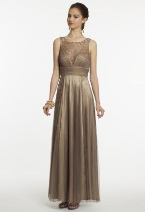 a mother of the bride dress that can double as a guest of wedding dress