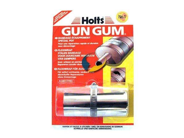 1000 images about gun gum on pinterest shops cars and guns. Black Bedroom Furniture Sets. Home Design Ideas