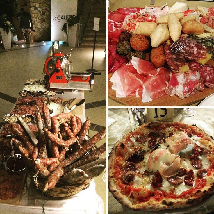 Antica Macelleria Canzone: il gusto che ti segue ovunque! #AnticaMacelleriaCanzone #Caccamo #Sicilia #Gusto #Salumi
