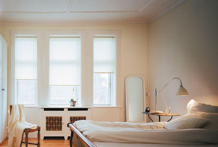 1000+ images about Plisse Gordijnen on Pinterest   Tops and Van