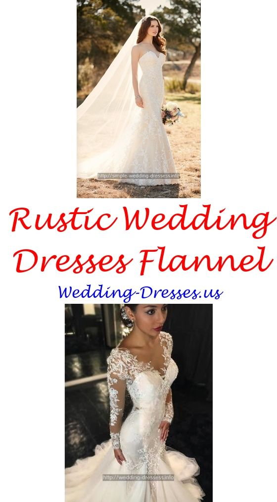 Elegant wedding dresses princess - Mermaid wedding dresses strapless.cornflower Blue wedding gowns 6725396835