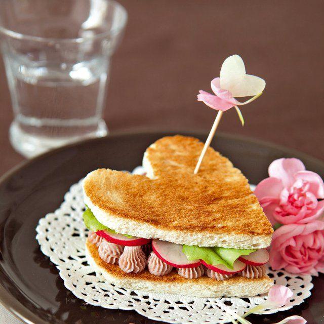 Idee De Diner Romantique
