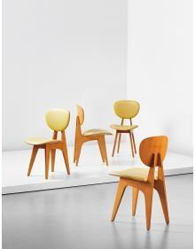 PHILLIPS : Design, London 24 September 2014 2pm,