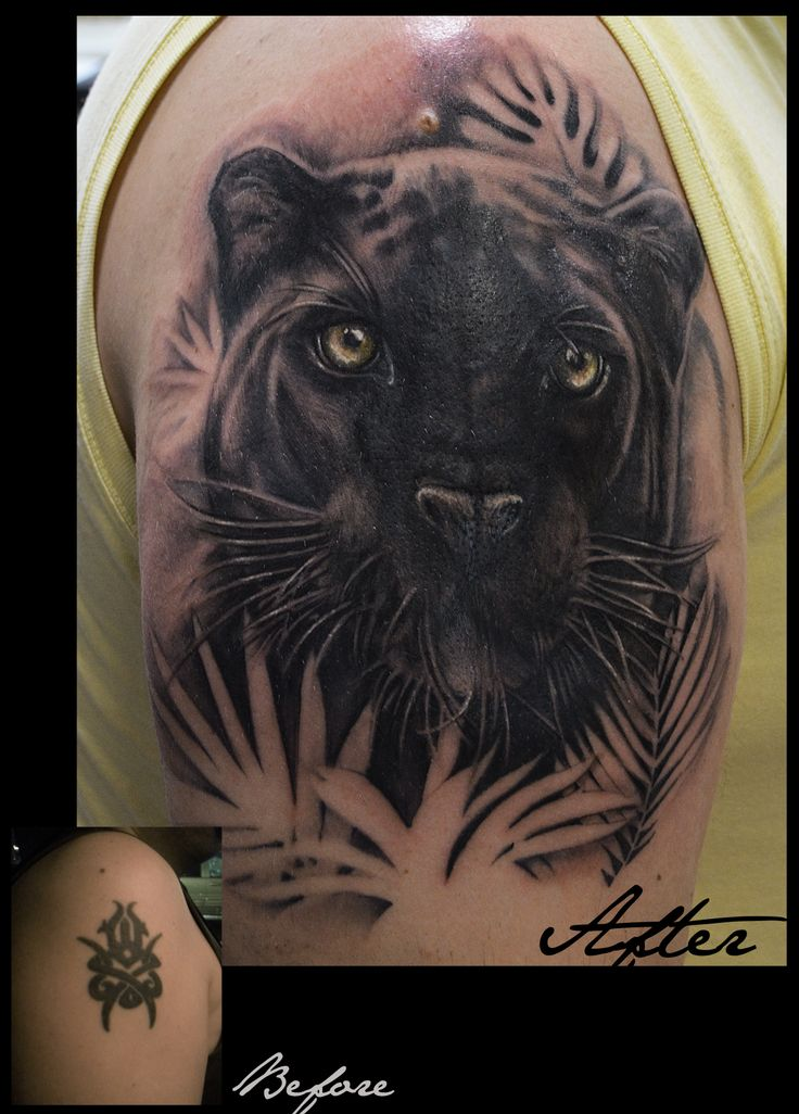 23 best done by me tattoo zanda images on pinterest for Tattoo shops in london