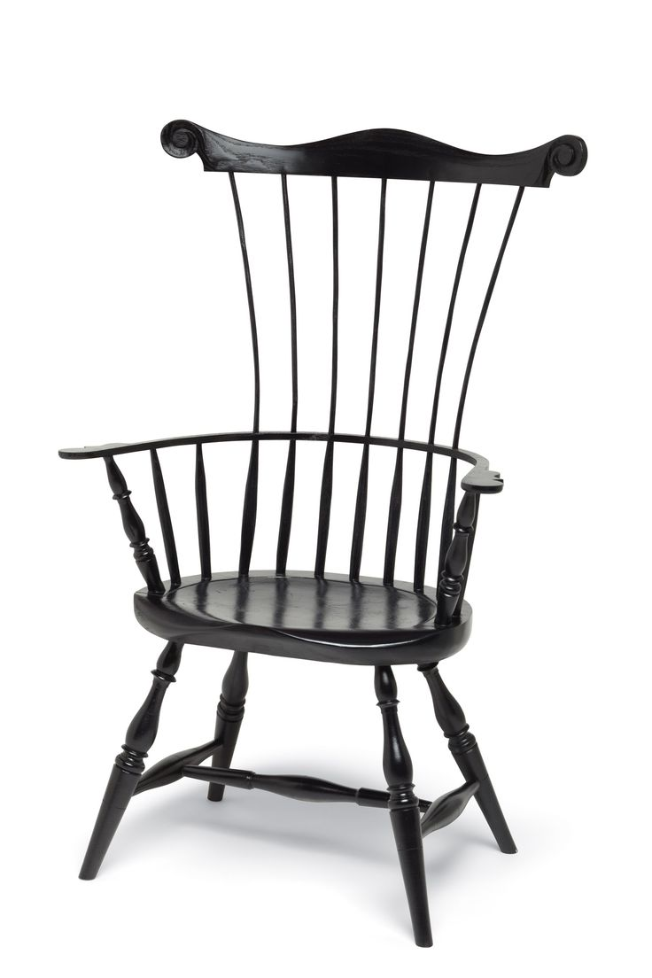 Queen anne chair history - Queen Anne Windsor Chair Google Search