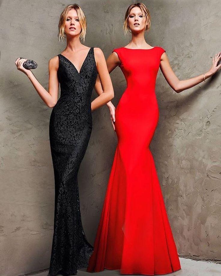 Подчеркнуть утончённость и женственность - роль платья в вечернем образе . Изысканные наряды из коллекции #Pronovias словно сотканы из сотни узоров, деликатно акцентируя внимание на достоинствах фигуры. Примерки по предварительной записи по телефону ☎️ +38(050)9555190 #вечерниеплатья #fashionbride #fashion #выпускноеплатье #купитьплатье #eveningdress