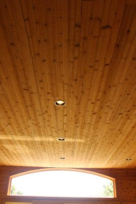 Cheap Ceiling Ideas for Homeowners On a Budget - http://homenewdesigns.com/cheap-ceiling-ideas.html