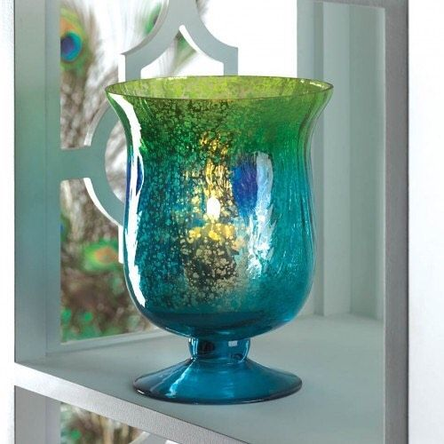 Available at DianneDecor.com Mediterranean Pedestal Candle Vase #decor #homedecor #home #interior #interiors #decorate #homedecorating #decorating #interiordesign #homestaging #homedetails #interiordetails #homeware #homewarestore #gifts #homeaccent #homeaccents #candleholder #candleholders #mediterraneandecor #mediterranean