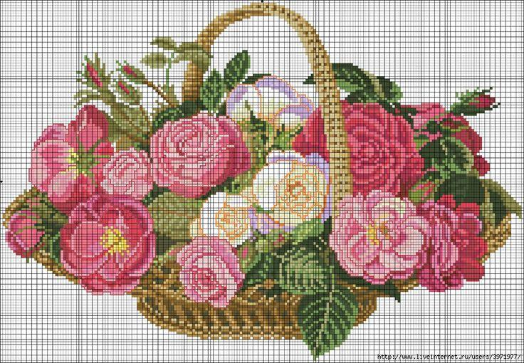 8610a66b4f8d4034d1dcca843acad75b.jpg 900×624 pixels