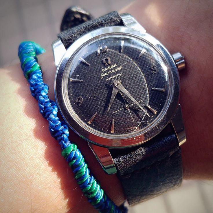 Good Morning #vintagediver#thedivewatchconnection#diverwatch#diverwatches#alarmwatch#watchgeek#watchnerd#watchfreak#vintagewatches#watchgame#wus#womw#wruw#watchlover#watchfam#watchporn#Mondani#wornandwound#watchobsession#watchgame#watchcommunity#tidssonen#klocksnack#watchesofinstagram#instawatches #hondikee #watchwithpatina #omega #swiss #rolex #seamaster by orient_world_trip #omega #seamaster #watchesformen