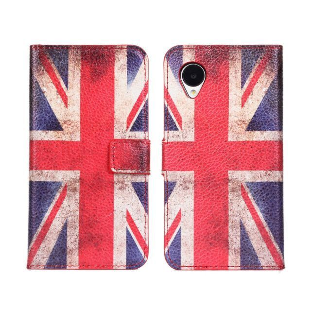>> Click to Buy << For LG Nexus 5 Cases Flag Wallet Cover UK USA Retro Leather Mobile Phone Bag Accessory For LG Nexus 5 E980 Case Cover Funda Capa #Affiliate