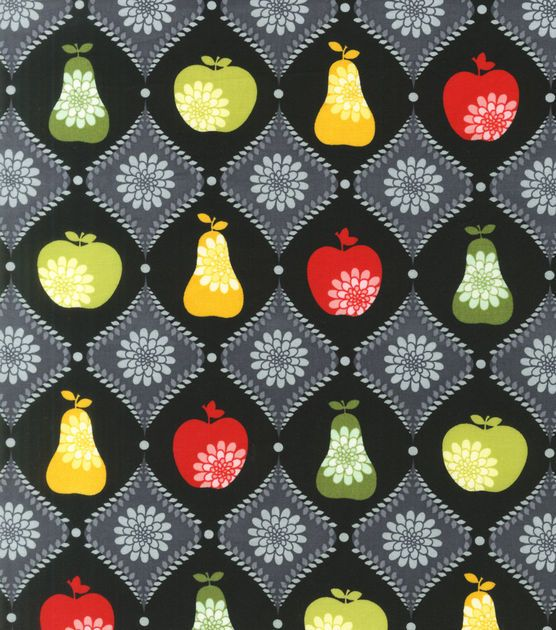 38 best fabrics images on Pinterest | Fabric crafts, Fabric sewing ...