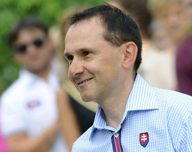 Zomrel bronzový medailista z Londýna 2012 Vladislav Janovjak - Šport - TERAZ.sk