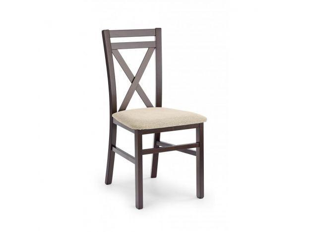 Jídelní židle Amarel 3