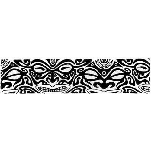 25 melhores ideias sobre bracelete maori no pinterest tattoo maori bracelete maori bra o e. Black Bedroom Furniture Sets. Home Design Ideas