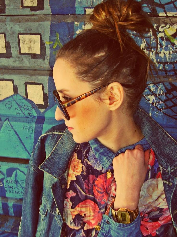 http://poisonlaundry.blogspot.com/2013/02/the-bold-beautiful.html