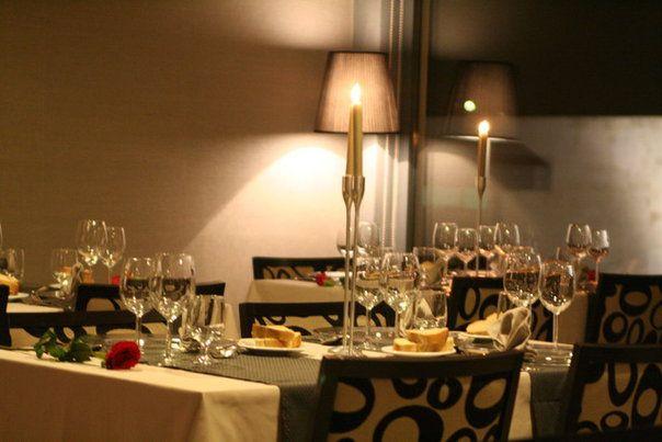 Hotel Folgosa Douro - Our Restaurant AzDouro