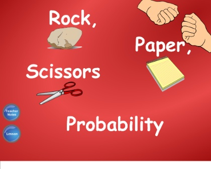 rock paper scissors statistics There are four possible outcomes: 1) tie 2) rock crushes scissors 3) paper covers rock 4) scissors cut paper (for those looking for an in-depth discussion of rps.