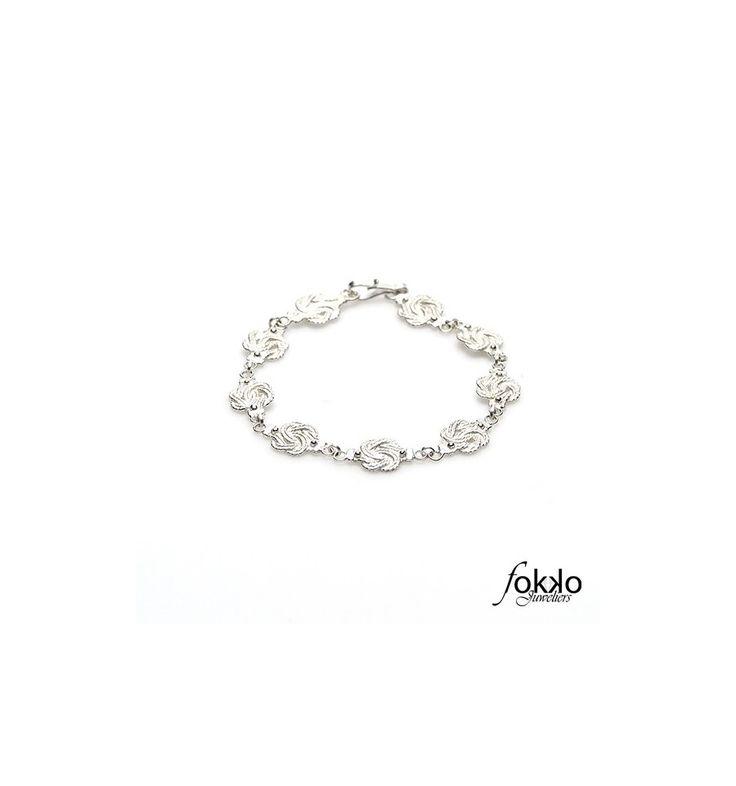 Online juwelier  Die besten 25+ Juwelier online Ideen auf Pinterest | G shock ...