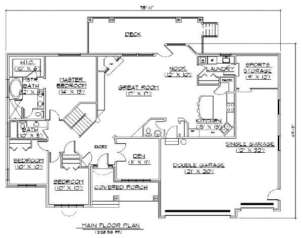 75 best i love house plans images on pinterest floor for European house plans with basement